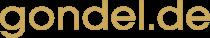 gondel.de Logo